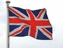 İngiltere'den AP ve Türkiye yorumu
