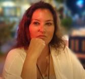 TURGUTREIS - Kadın Kaptandan 5 Gündür Haber Alınamıyor