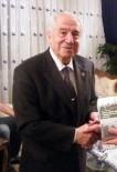TIP ÖĞRENCİSİ - Kıbrıs'ta Eşi Ve 3 Çocuğu Katledilen General Elazığ'da Son Yolculuğuna Uğurlanacak