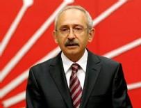 Kılıçdaroğlu'ndan sağduyu çağrısı