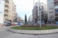 KONUT SATIŞI - Kırklareli'nde Ekim Ayında 828 Konut Satıldı
