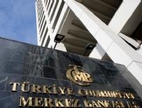 POLITIKA - Merkez Bankası faizi artırdı