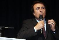 MESLEK LİSELERİ - Milletvekili Aydemir'den Asım'ın Nesli Vurgusu