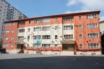 BEYLIKDÜZÜ BELEDIYESI - 'Okullarımıza Birlikte Bakalım' Projesi Başladı