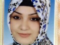 KADIN CESEDİ - Şanlıurfa'da öldürülen Ceylan'ın kızkardeşi ile babası tutuklandı