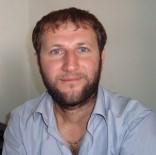 Taşköprü'de Feci Kaza Açıklaması 1 Ölü, 1 Yaralı