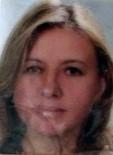 ESKIŞEHIR OSMANGAZI ÜNIVERSITESI - 'Telefonumu Neden Açmıyorsun' Dedi, Evi Basıp Karısını Öldürdü