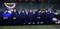 HASAN ALI KALDıRıM - UEFA Avrupa Ligi
