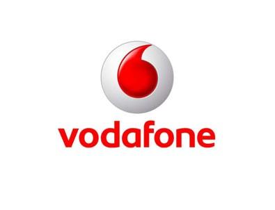 Vodafone'dan 'ikinci bahar