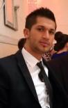 KONAKLı - Alanya'da 25 Yaşındaki Genç 1 Aydır Kayıp