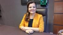 KANUN TEKLİFİ - Bulgaristan'dan Göçen Türkleri İlgilendiren Yasa Teklifi