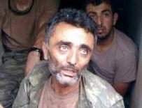 İZMİR EMNİYETİ - Çiğli Hava Üssü'nün 'Paşa'sı itirafçı oldu