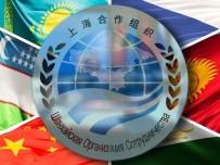 LİDERLER ZİRVESİ - Doç. Dr. Eren Açıklaması 'Şanghay 5'Lisi AB'nin Değil NATO'nun Alternatifi Olabilir'