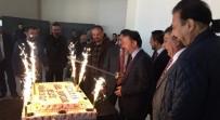 RESSAM - DPÜ Kütahya Güzel Sanatlar Meslek Yüksekokulu'da Yeni Akademik Yıl Heyecanı