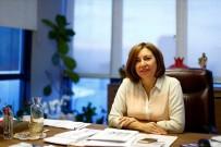 SEZARYEN DOĞUM - Dünyaca Ünlü Hekimler 'Sezaryen Doğum'u Konuşmak İçin Türkiye'ye Gelecek