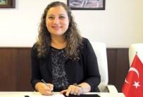 SİYASAL BİLGİLER FAKÜLTESİ - Düzce Üniversitesi  13 Fakülteye Ulaşıyor