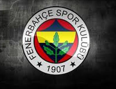 Fenerbahçe Kasım'da kaybetmedi