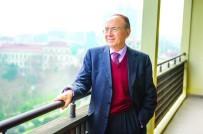 GÜRCISTAN - Fındıkta Eleştirilerin Odağındaki Ferrero Türkiye Başkanı Marsili'den Çarpıcı Açıklamalar