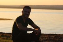 ULUABAT GÖLÜ - Genç Avcı Piknik Tüpünden Zehirlenip Öldü