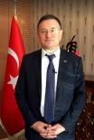 Hatay'da Suyun Metreküpü 2.30 Liraya Sabitlendi