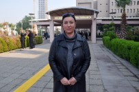 İLKOKUL ÖĞRENCİSİ - Hayatını Kaybeden Taciz Mağduru Kızın Avukatı Konuştu