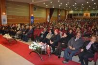 İSTANBUL AYDIN ÜNİVERSİTESİ - İAÜ Öğretmenleri Unutmadı