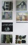 TIBBİ MALZEME - İstanbul Merkezli DEAŞ Operasyonu Açıklaması 25 Gözaltı