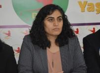SELAHATTİN DEMİRTAŞ - İtiraz Dilekçesi Reddedildi