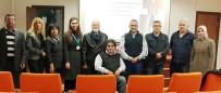 İNOVASYON - İzmit'te Engellilere Kapasite Geliştirme Eğitimi