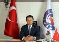 PIYASALAR - Kahraman'dan AP  Kararına Tepki Açıklaması 'Türkiye'yi Köşeye Sıkıştıramayacaklar'
