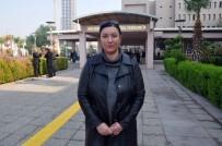 İLKOKUL ÖĞRENCİSİ - Kalp Krizinden Ölen Taciz Mağduru Kızın Avukatı Konuştu