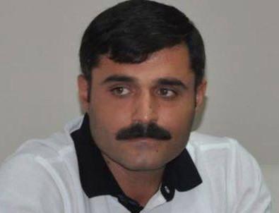 Kızıltepe Belediye Başkanı gözaltında