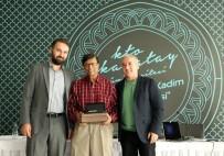 OKAN ÜNIVERSITESI - KTO Karatay Üniversitesi, Bilim İnsanlarını Öğrencilerle Buluşturuyor