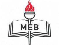 SÖZLEŞMELİ ÇALIŞAN - MEB'e yeni düzen