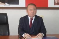Nusaybin'in İnşa Projesi Mardin'de Açıklanacak