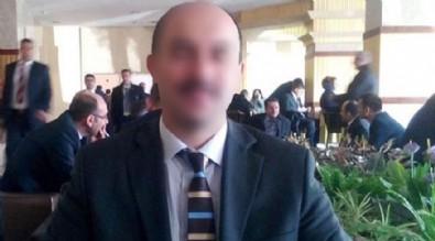 Öğretmen, 'Atatürk'e hakaret' suçlamasıyla açığa alındı