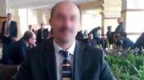 ÖLÜM YILDÖNÜMÜ - Öğretmen, 'Atatürk'e hakaret' suçlamasıyla açığa alındı