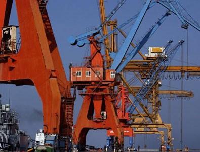 Pakistan, Türkiye ve Çin'den savaş gemisi alacak