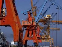BAĞIMSIZLIK GÜNÜ - Pakistan, Türkiye ve Çin'den savaş gemisi alacak