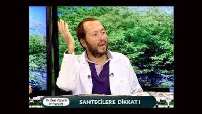 Sahte ilaç reklamına 735 bin lira ceza