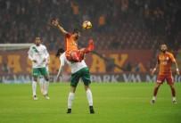 BRUMA - Spor Toto Süper Lig