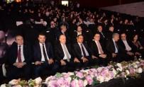 TASARIM YARIŞMASI - Tasarımın Kalbi Bursa'da Atıyor