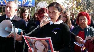 'Tecavüz edilip, öldürülen bebeğin annesiyim'