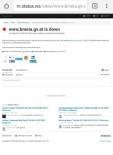 AVUSTURYA - Türk Hacker'lardan Avusturya Dışişleri Bakanlığına Ambargo