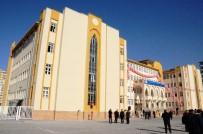 ÖĞRENCİ SAYISI - Vali Galip Demirel Ortaokulu'nun Açılışı Gerçekleşti