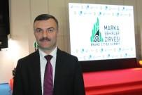 Zeytinburnu Belediyesi, Akıllı Teknolojilerini Tanıttı