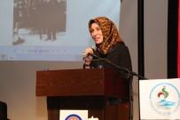 MEDENİYETLER - AK Parti Kadın Kollarından Öğretmenler Gününe Etkinliği