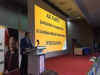 EVLERE ŞENLIK - Bakan Çelik'ten AP'nin Kararına Tepki