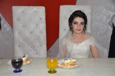 Bu da damatsız düğün