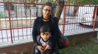 EMEKLİ ÖĞRETMEN - İki Çocuğunu Kaybetti, Hayatını Engelli Çocuklara Adadı